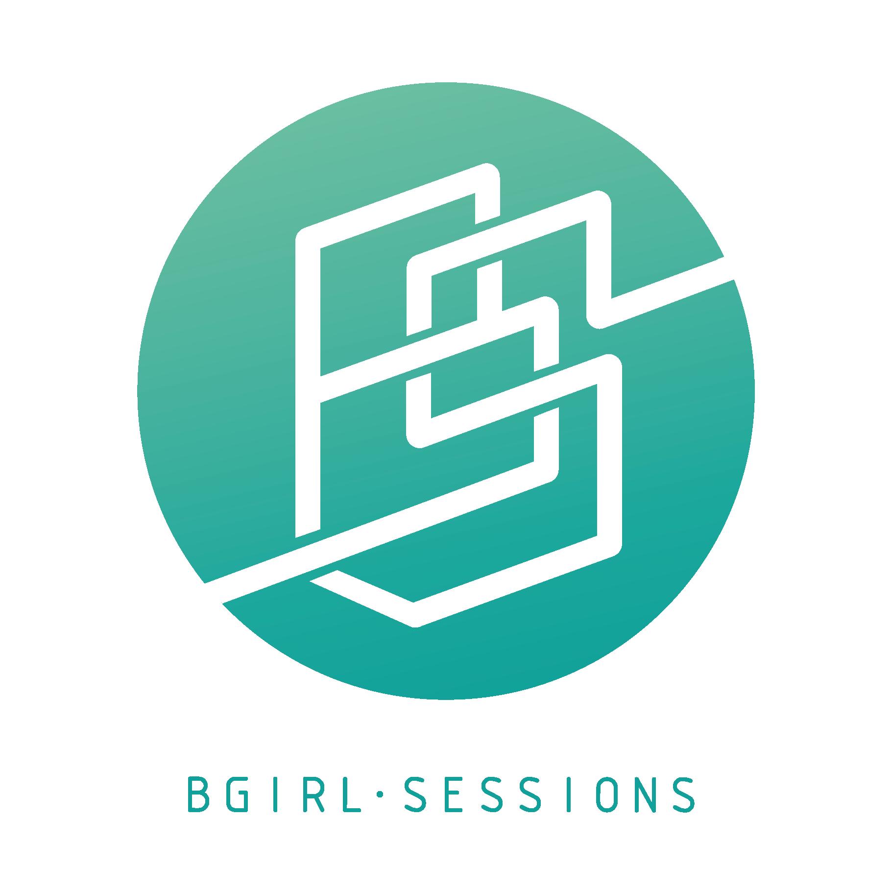 Bgirl Sessions